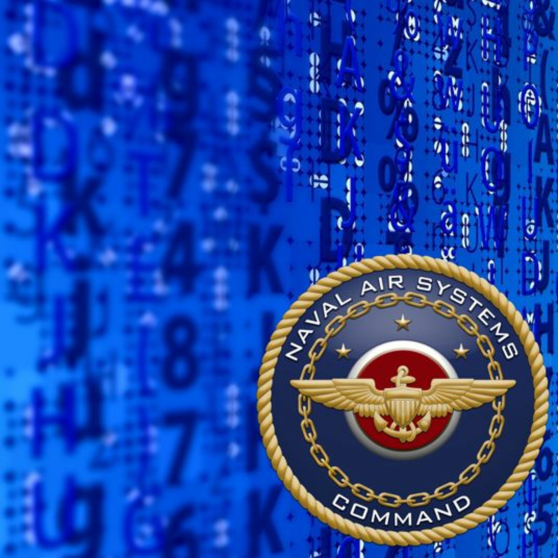 AIRWaves #11: Digital Data for Business