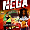 BG -- NEGA - SLY FOX EXC 2020.mp3