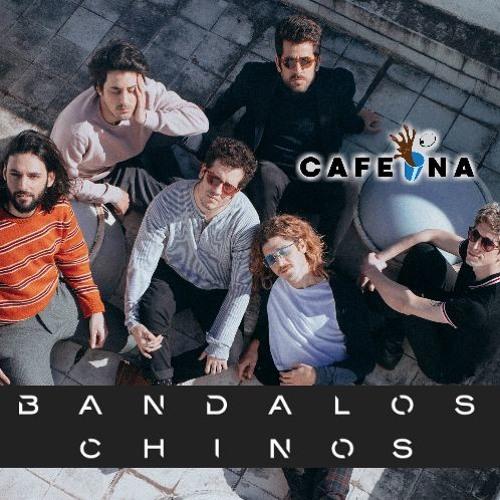 Entrevista a Bandalos Chinos