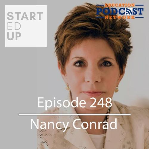 Conrad Challenge: Creating Innovative Entrepreneurs