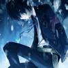 Nightcore Wait For It Mp3
