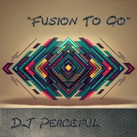 DJ Peaceful-