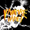 VAMPIRE DIARIES x BIGBABYGUCCI (PROD. AFTERHRS)