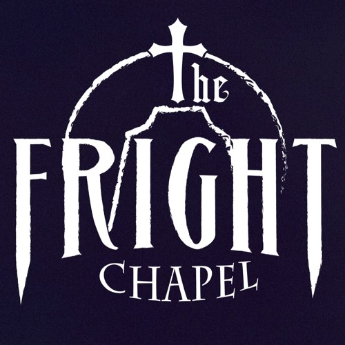 The Fright Chapel Audio Transcript #4 - Horror Lurks in Cullen Bunn's Cold One's Comic Review