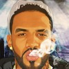Free Joyner Lucas X Eminem Cut Throat Mp3