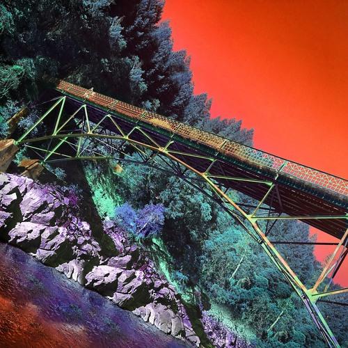 No Bridge Left Unburned