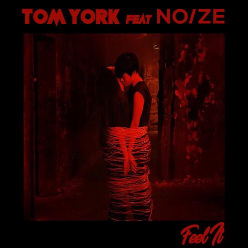 Tom York Feat Noize - Feel It (X-Fada Radio Remix) by Tom York