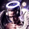 XXXTENTACION, 2Pac, Notorious B.I.G, Eazy E, Big L - Rest in Peace (ft. Eminem) [FREEDL]