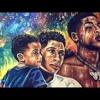 Nba Youngboy - Danger (official Audio) (fredo Bang Diss)