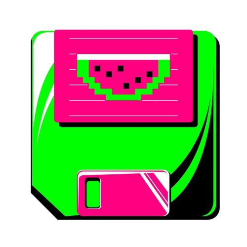 TORLEY - #LofiHiphop Mixtape