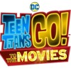 Download Go! - Teen Titans Go To The Movies Mashup (Original, Lil Yachty, & Battle Remix) Mp3