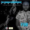 3. YSB - 21st Century (StoneBridge & Damien Hall Summertime Radio) w Rap