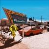 Minjour Ofenbach - Paradise (MINJ Redrop Mix)CLICK