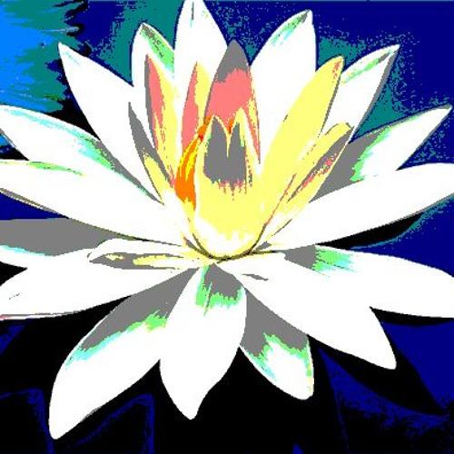 White Flower Instrumental By Doxkenzo Dox Kenzo Free Listening