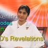 Gods Revelations - Ep 15 - Awakening with Brahma Kumaris