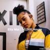 Ella Mai (10,000 Hrs) Taste Your Love