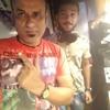 Download Ghoomar Remix Djsurr Advani And Dj Wasim Sheikh. Mp3