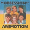 Animotion - Obsession (Jimmy Michaels 12'' Dance Mix)