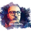 Deep Senses 011 - Roy Malloy (March 2014) Guestmix By Selim Gaston
