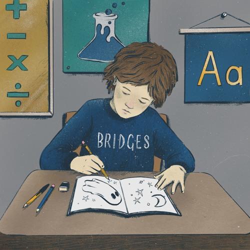 Maths, Science & English