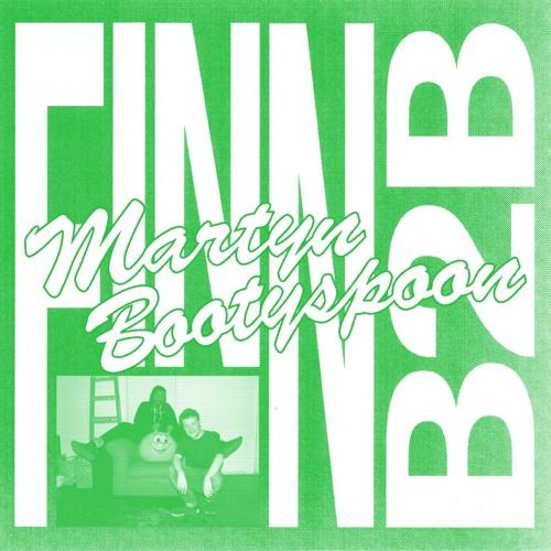 Finn B2B