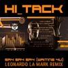 Hi_Tack - Say Say Say (Waiting 4 U) (Leonardo La Mark Unofficial Remix)