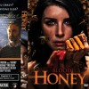 Watch movie blood honey 2018 by 123free movies