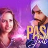 Download Mp3 Song Pasand Jatt Di (Qismat) By Ammy Virk