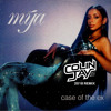Mya - Case Of The Ex (Colin Jay 2018 Remix)(Click Buy For Free Download!!)