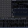 GATE OF STEINER PRO-68k / ZMUSIC on X68000
