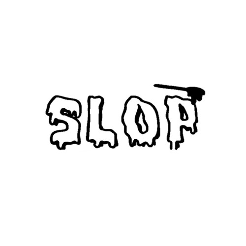 The SLOP Podcast