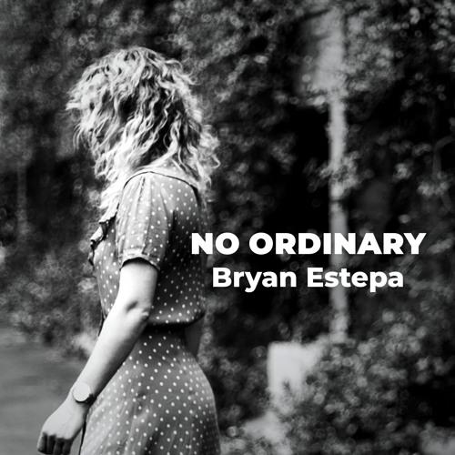 No Ordinary