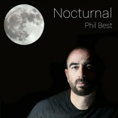 Nocturne No. 6 in C# minor - P. Best