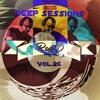 Deep Sessions Vol.26 - Mixed by Dj Rox-D