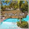 Le Virus Du Shatta Vol.4 🔥🔥🔥 -DJ WAN- -LVDS-