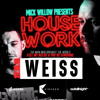 Weiss Vs Candi Staton - Feel My Love (Mick Willow's House Work Sub Intro Edit)