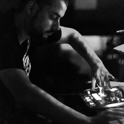 Vema-Diodes (Live!) - 06Jul18 @ LAUT