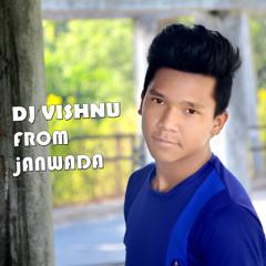[www.newdjoffice.in]-SILLAM-SAI-KATTA-KINDA-[NEW SONG]-(DUGGAL-TASHA-BAND-MIX] Dj VISHNU
