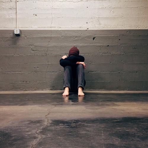 FALA AÍ -O que países que tem a maior taxa de suicídio fazem para previnir essa situação?