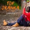 StoneBwoy - Top Skanka (instrumental)