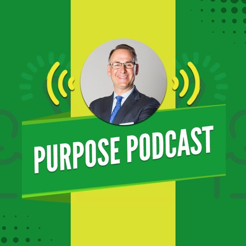 Episode 7 - Mental Health Habits at Work with Author and Coach Kevin Lawrence