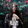 Dua Lipa - Last Dance (Edson Faiolli Remix) [FREE DOWNLOAD]