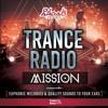 Dj ArDao - Episode 293 Of Trance Radio Mission