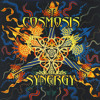 1 The Ultimate Sin - Cosmosis