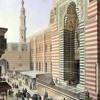 Download سورة يوسف مجود - الشيخ عبد الباسط عبد الصمد Mp3