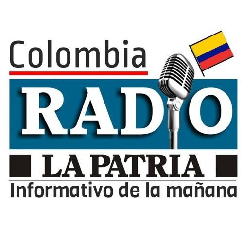 9. Colombia al Día: Tire y afloje para liberación de secuestrados - Informativo - miér 5 sep 2018