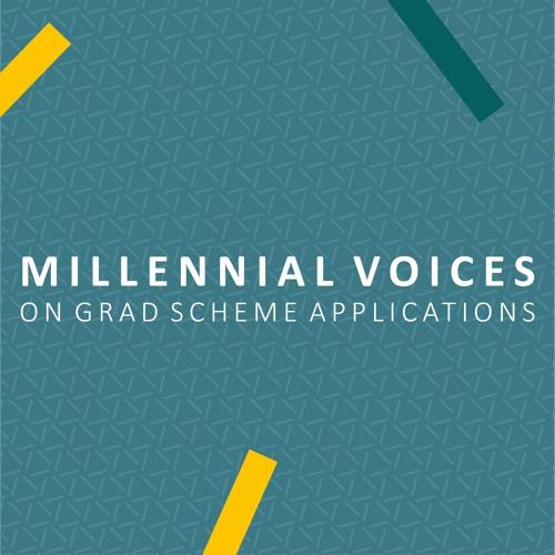 Millennial Voices On Graduate Scheme Applications