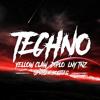 Yellow Claw, Diplo & LNY TNZ - Techno (Upriser Bootleg)