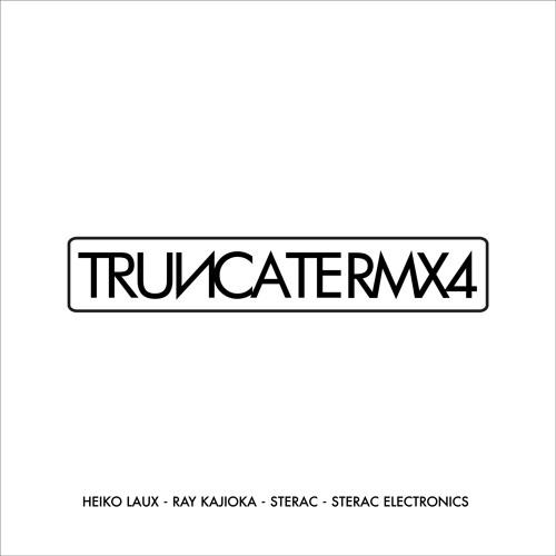 TRUNCATERMX4 Preview