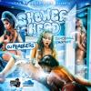 Shower Head (Dancehall Mixtape) 🚿💦
